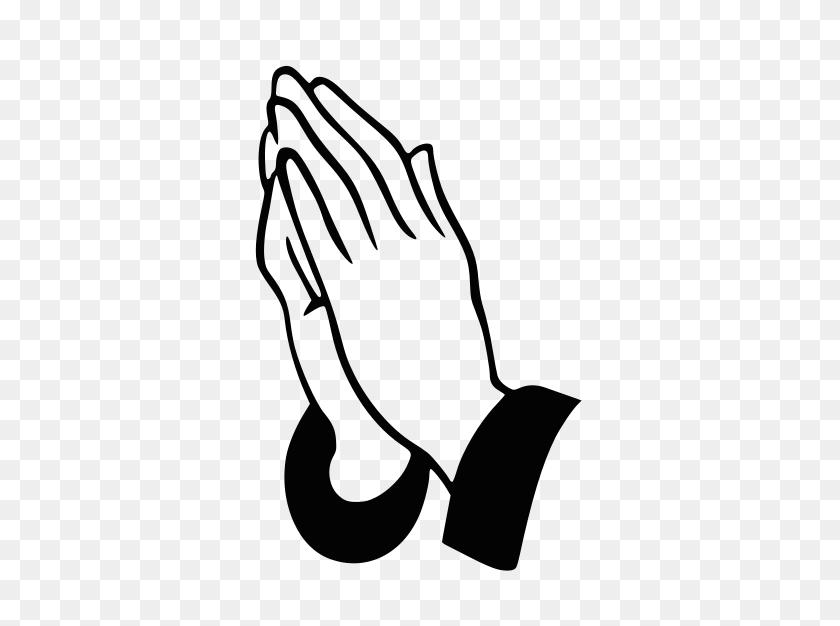 Prayers Clip Art Free - Lds Clipart Prayer
