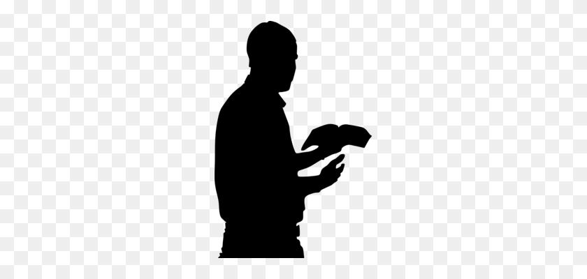 Praying Hands Prayer Drawing Download Presentation - Praying Hands Clipart Black And White