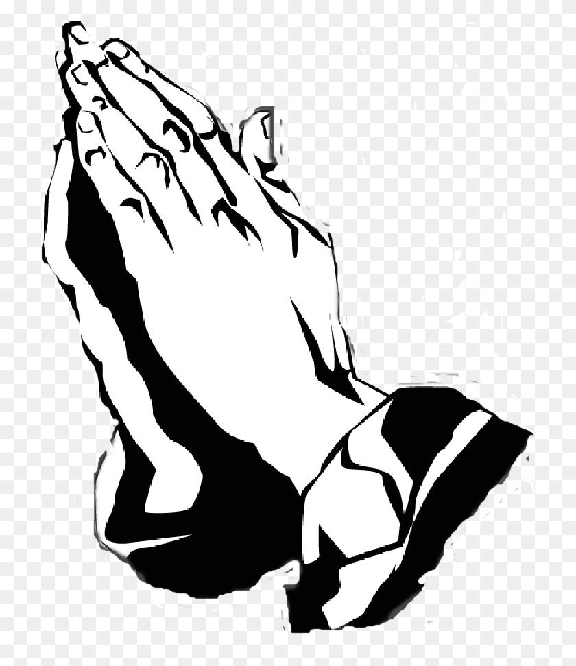 Praying Png Hd Transparent Praying Hd Images - Praying Hands PNG