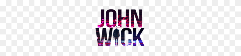 Pre Order John Wick On Fandango Get Payday Steam Key Free