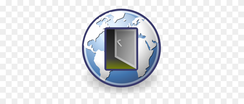 Preferences System Network Proxy Clip Art - System Clipart