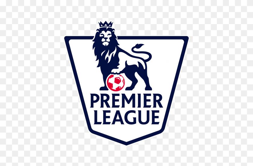 Canadian Premier League - Premier League Logo PNG – Stunning free