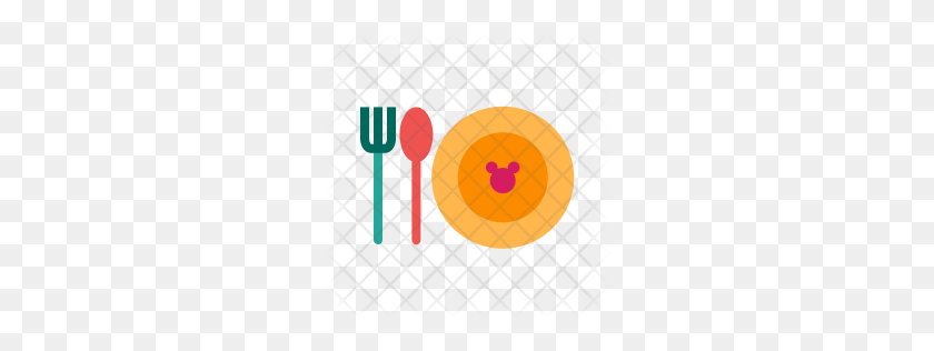 Premium Baby Food Icon Download Png - Baby Food PNG