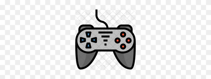 Joystick Png, Gamepad Png Images Free Download, Game Control
