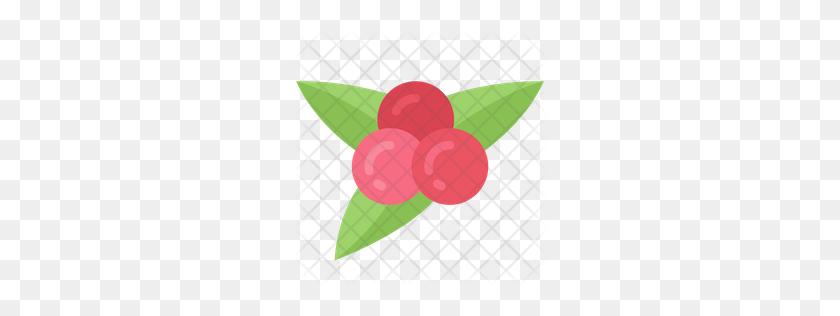 Premium Berries Icon Download Png - Berries PNG