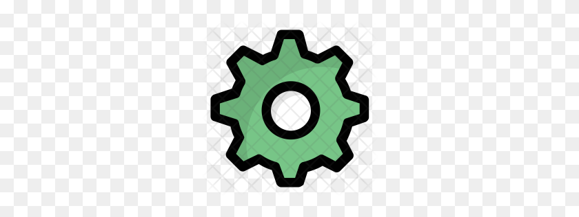 Cogwheel Icon - Cogwheel PNG – Stunning free transparent png