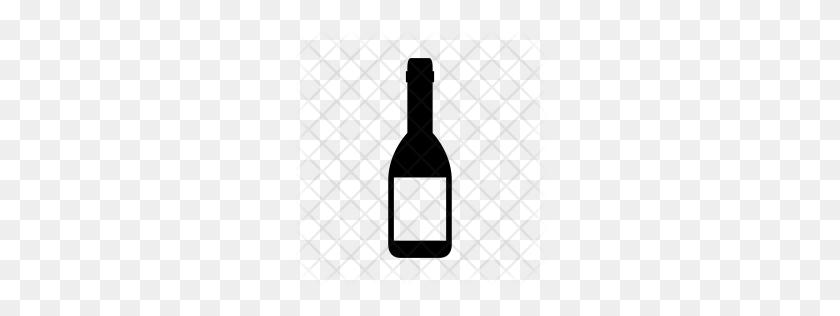 Premium Drink, Congratulation, Glass, Liquor, Outing Icon Download - Liquor PNG