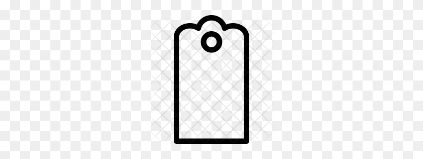 Premium Fancy Frame Icon Download Png - Fancy Frame PNG