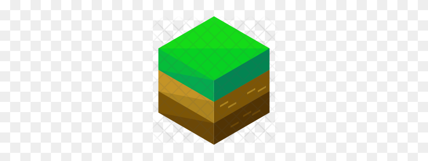 Premium Greenery Icon Download Png - Greenery PNG