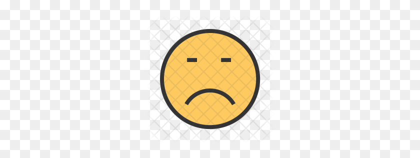 Premium Loser Icon Download Png - Loser PNG