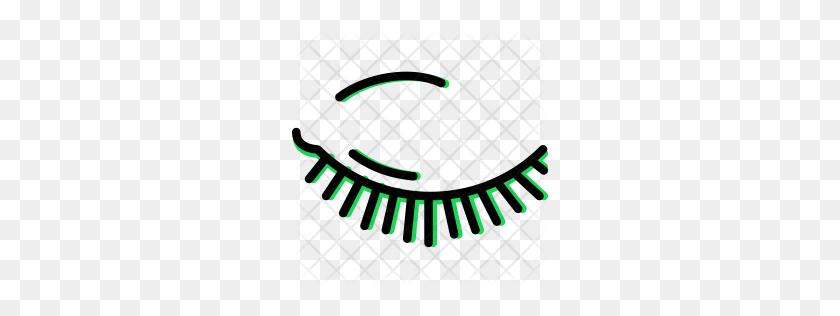 Premium Mascara Icon Download Png - Mascara Wand Clipart