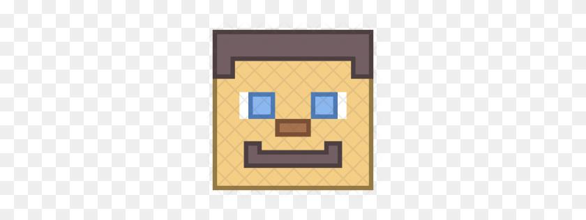 Minecraft Server Icons - Minecraft Icon PNG – Stunning free