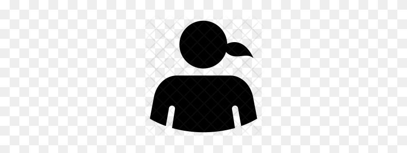 Citizen, Growth, Human, People, Population Icon - Population Icon