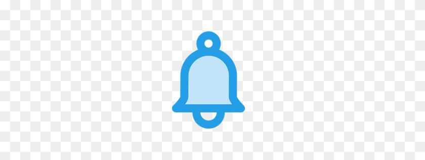 Premium Reminder Icon Download Png - Reminder PNG
