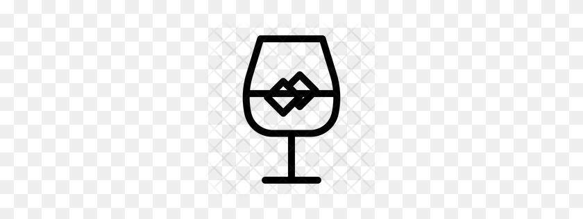 256x256 Premium Rum Icon Download Png, Formats - Moonshine Jug Clipart