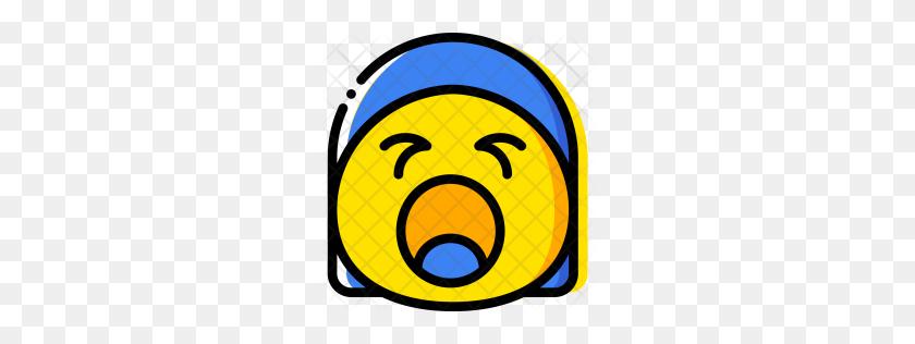 Premium Screaming Icon Download Png - Screaming PNG