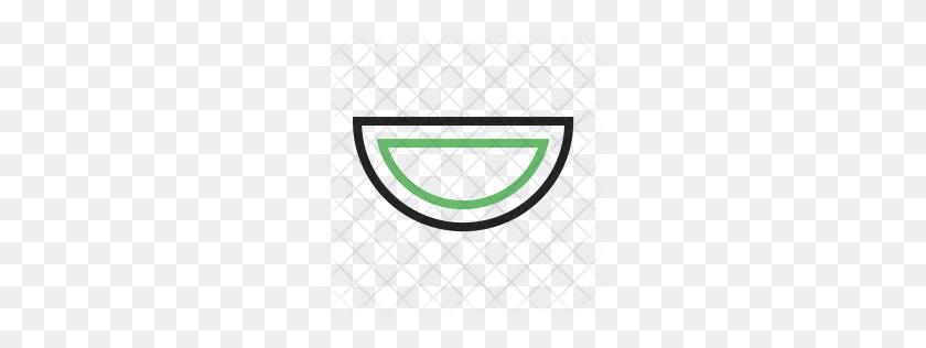 Premium Semi Circle Icon Download Png - Semi Circle PNG