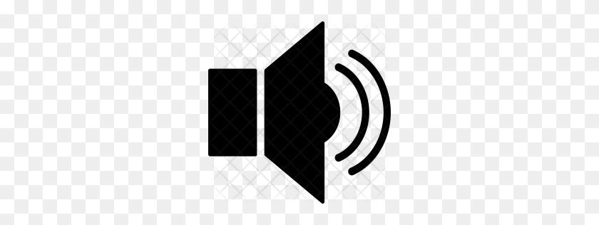 Icons For Free Audio Icon, Audible Icon, Media Icon, Media Icon
