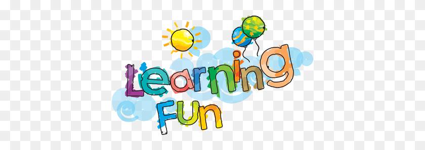 398x238 Preparatory Spring Term So Rainbow Montessori - Montessori Clipart