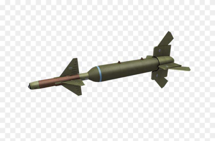 1002x631 Presagis Model Library Rockets, Missiles, Countermeasures - Missle PNG