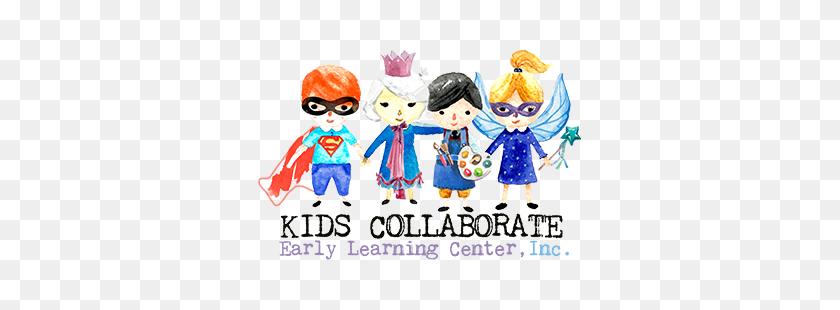 Preschool And Curriculum - Preschool Centers Clipart