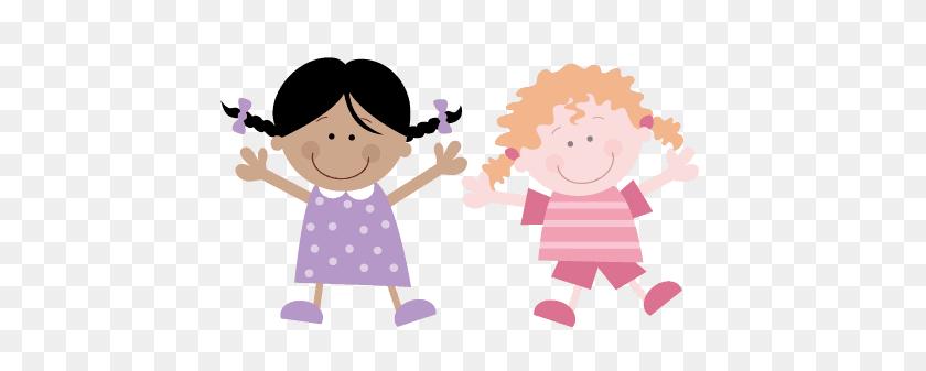 457x277 Preschool Art Clipart Free Clipart - Rzr Clipart