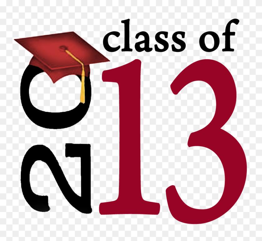 Preschool Graduation Cap Blue Clipart - Unc Clipart