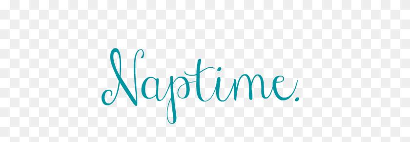 Preschool Nap Time Clipart Free Clipart - Nap Time Clipart