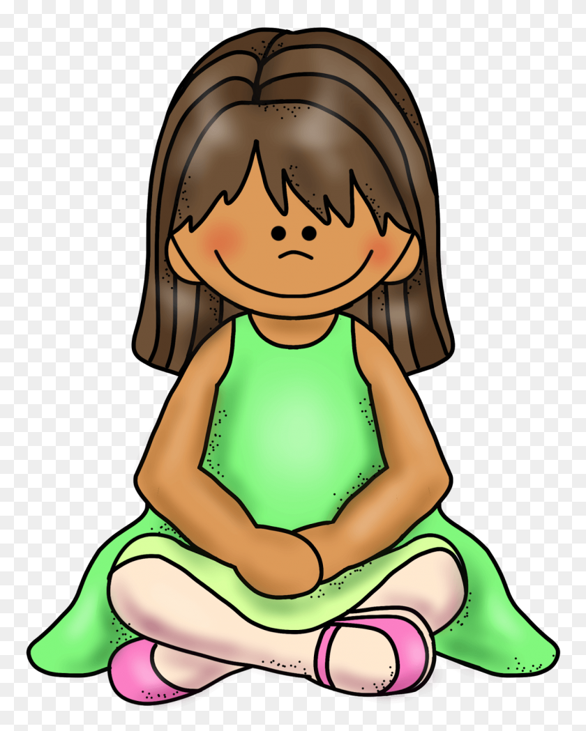 Preschool Rug Cliparts - Rug Clipart