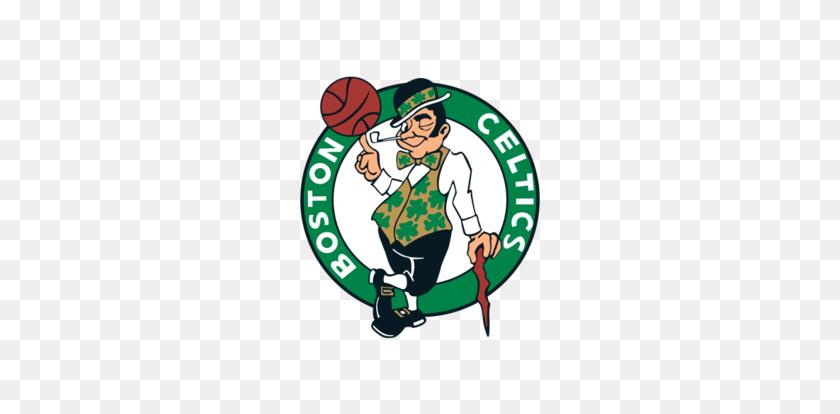 Preseason Celtics Tickets - Celtics Logo PNG