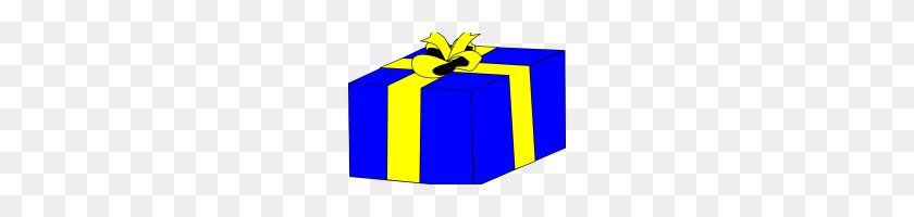 Present Clip Art Birthday Present Clipart Download Birthday - Birthday Present PNG