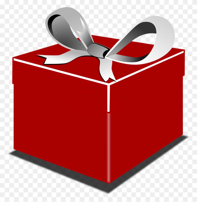 Present T Clip Art - Present Bow Clipart