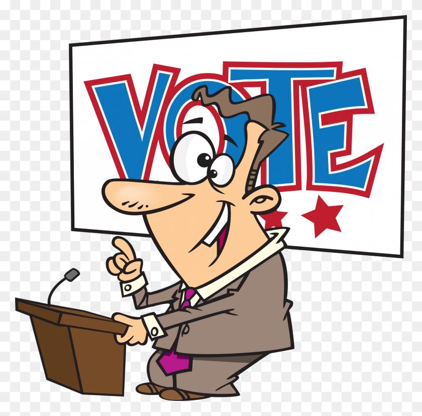 Presidential Election Clipart Presidential Election Clip Art - Ballot Clipart