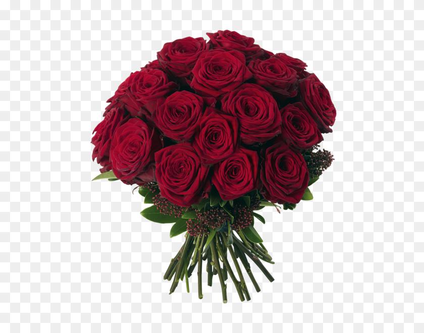 Pretties Flowers Vibe Bouquet - Bouquet PNG