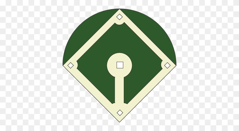 Pretty Baseball Diamond Clip Art Softball Diamond Clip Art Clipart Best - Softball Field Clipart