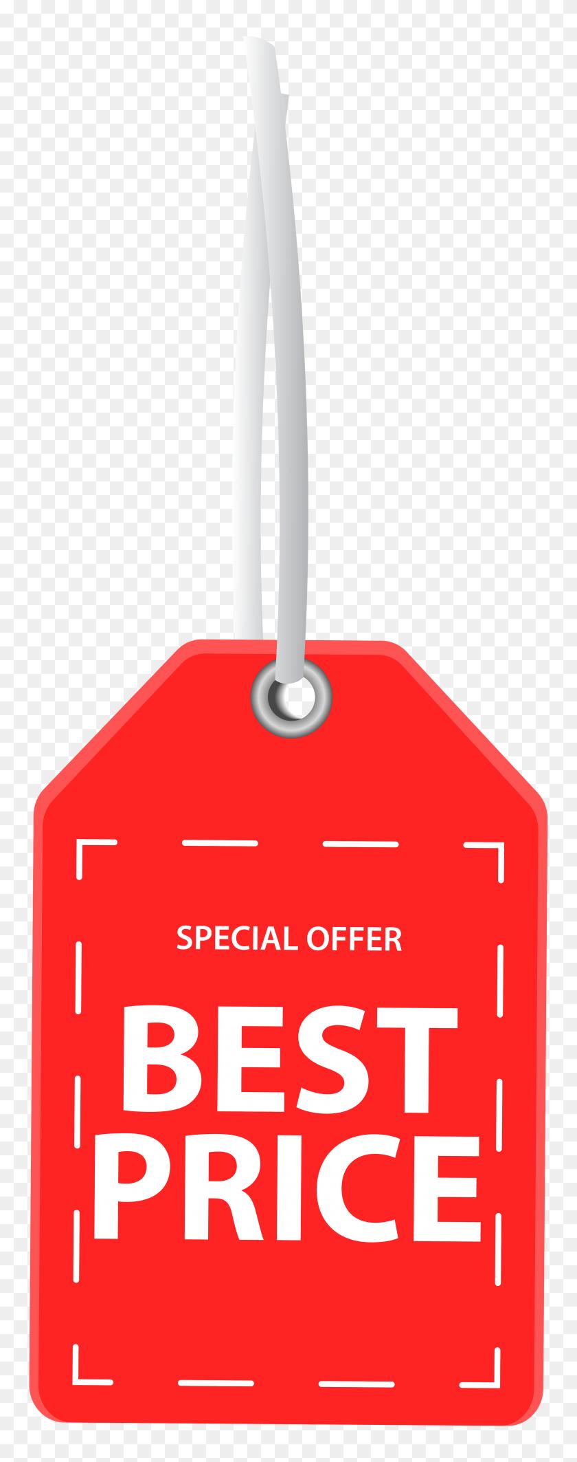 Price Tag Png Transparent Images - Sale Tag Clip Art