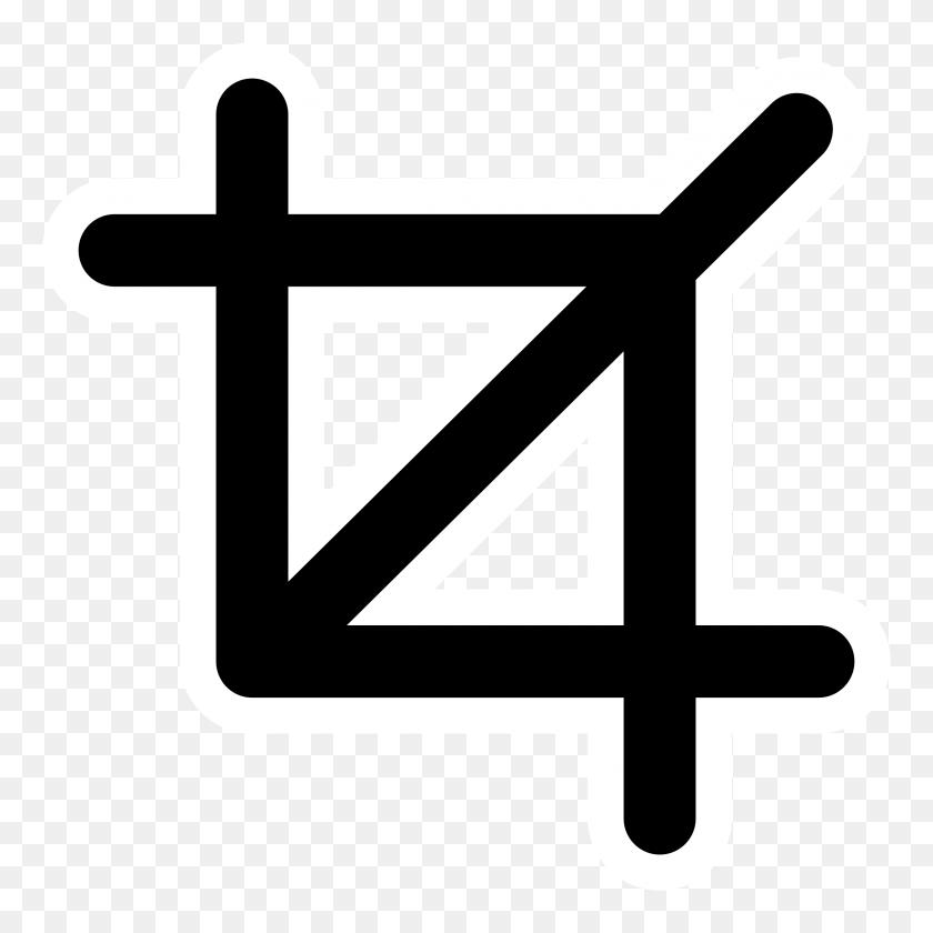 Primary Crop Icons Png - Crop PNG