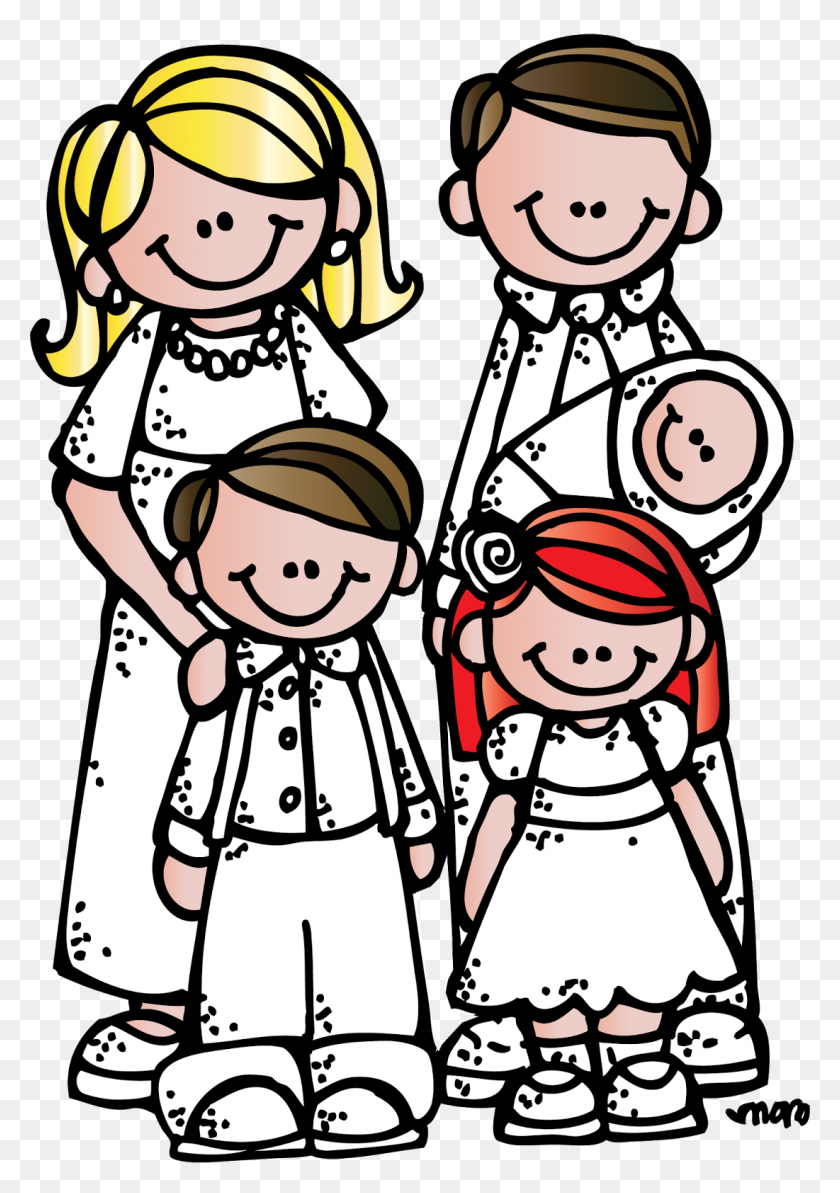 Primary Lds, Lds Primary - Sacrament Lds Clipart