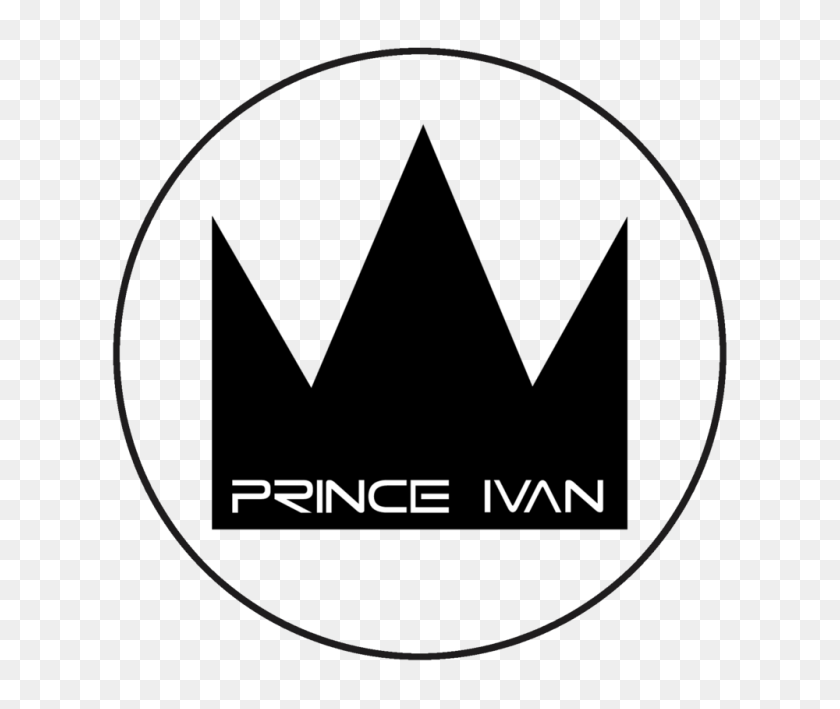 Prince Ivan Sticker Prince Ivan - Prince Symbol PNG