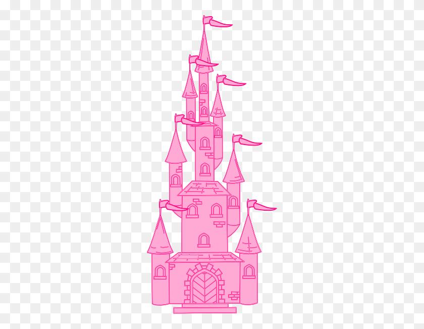 Princess Castle Clip Art Princess Castle Clipart - Princess Castle Clipart