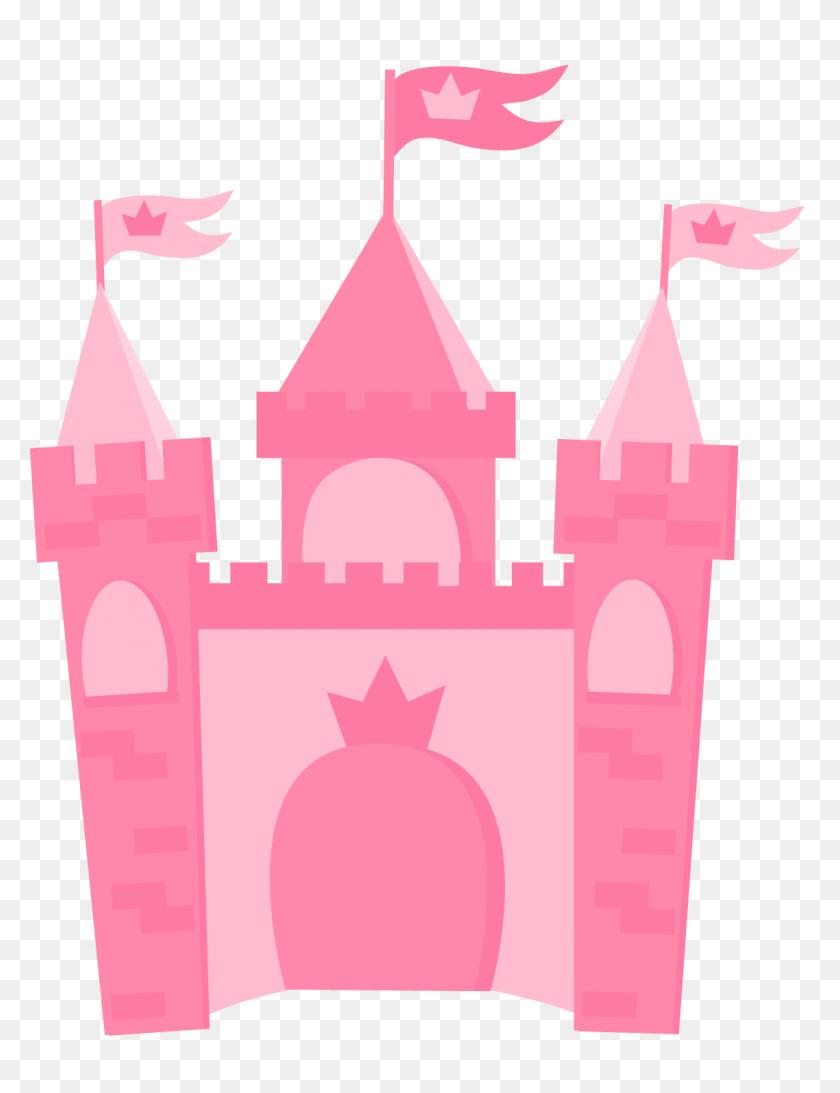1138x1508 Princess Castle Clipart Look At Princess Castle Clip Art Images - Free Disney World Clipart