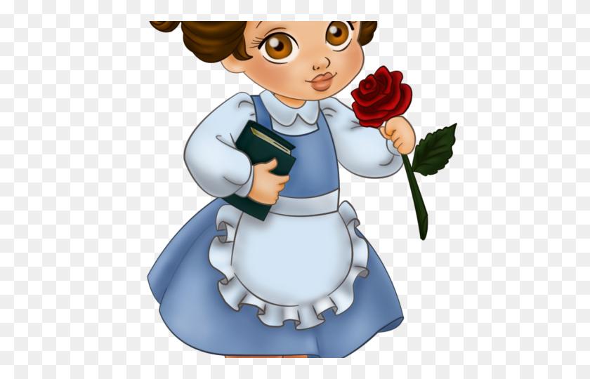 Princess Peach Clipart Animated Princess - Princess Peach Clipart