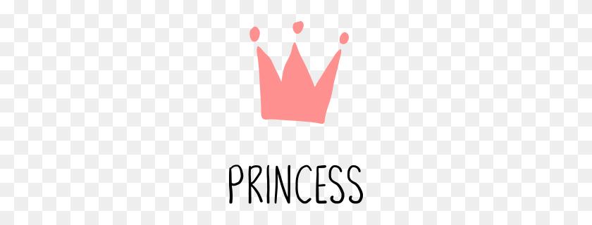 Princess Princess Crown - Princess Crown PNG