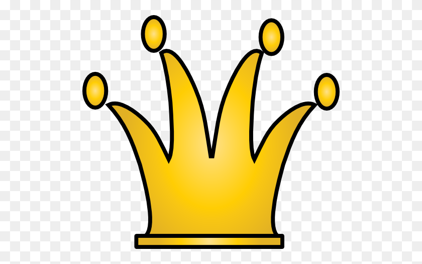 Free Crown Png Clip Art with No Background - ClipartKey