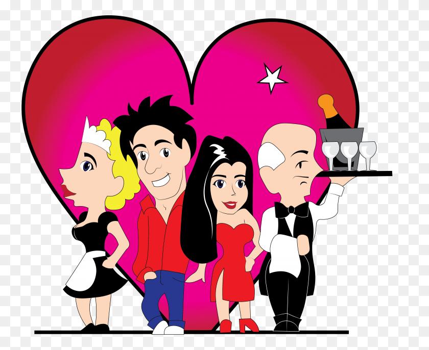 Princess Theatre Texas - Texas Star Clip Art