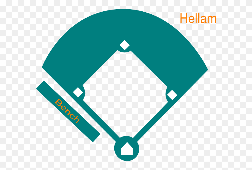 graphic relating to Printable Baseball Field known as Printable Baseball Market Graphic Local community - Baseball Card Clipart