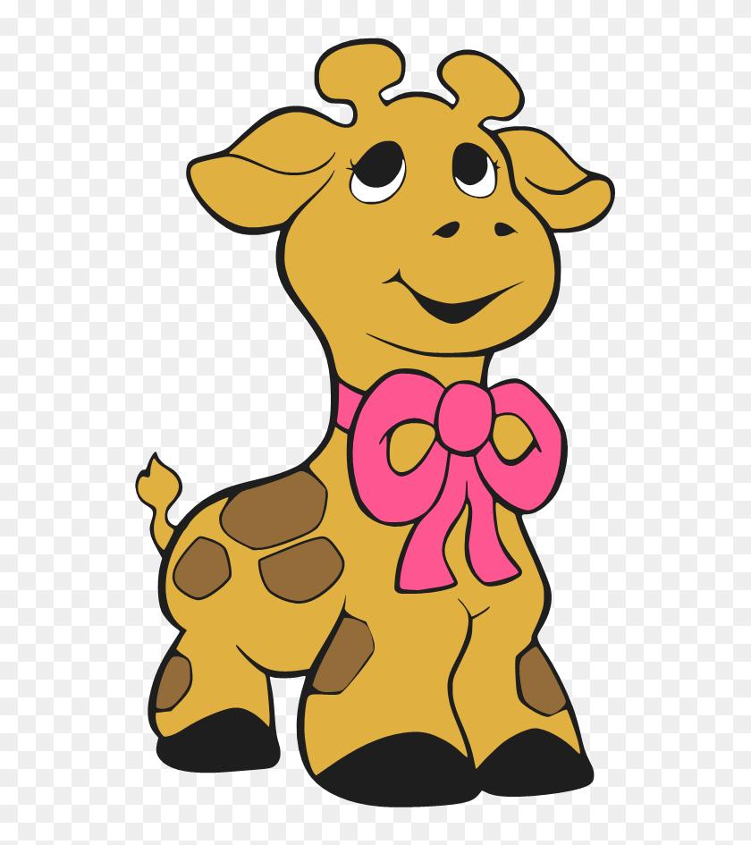 Printable Giraffe Printables Giraffe, Clip Art - Happy Customer Clipart