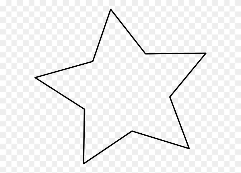 Printable Shooting Stars Clip Art Download Them Or Print - Shooting Stars PNG