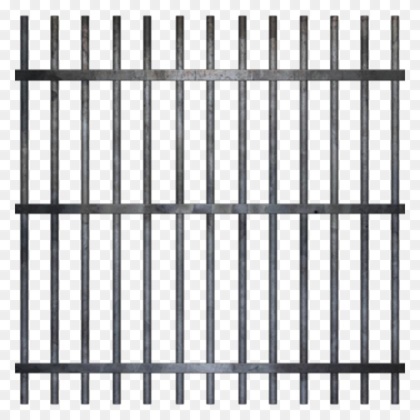 Prison Bars Clip Art Free Clipart Download - Mesh Clipart