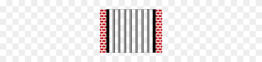 Prison Bars Clip Art Prison Bars Clip Art Gallery For Jail Bars - Prison Bars Clipart